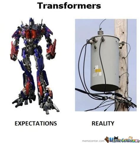 Transformers Memes - transformer memes best collection of funny transformer
