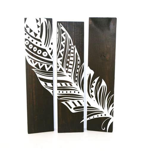 tribal bedroom ideas 1000 ideas about aztec bedding on pinterest tribal