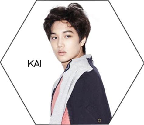 film personil exo korean pop profile members exo