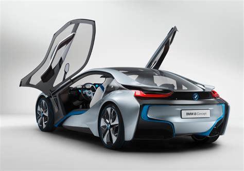 Was Kostet Es Ein Auto Anzumelden by Teurer Bmw I8 Hybrid Sportwagen Soll Mindestens 126 000