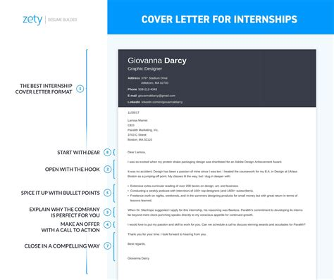 cover letter for technical writing position adriangatton com