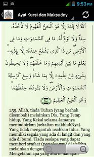download mp3 ayat kursi dan terjemahan bahasa indonesia download ayat kursi apk to pc download android apk games