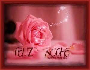 imagenes de rosas rojas de buenas noches imagenes de rosas rojas con frases de buenas noches