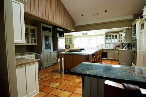 incircle interiors pioneer womans home kitchen