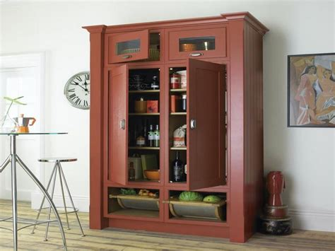 free standing cabinets for kitchens kitchen storage cabinets free standing keeping implements
