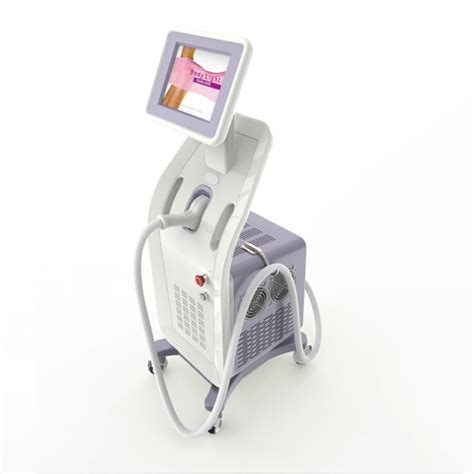 laser diodes at 808 nm laser diode 808 nm hair removal machines i archives a b machines