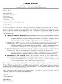 Career Change Cover Letter Sle by Cover Letter Career Change Banking Writing Killer Essays