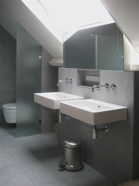 kosten loodgieter badkamer p nagtegaal loodgietersbedrijf en badkamerrenovatie