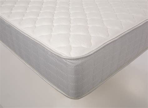 Costo Mattress by Best Mattresses For Couples Consumer Reports