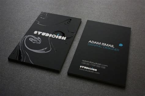 17 best images about spot uv business cards on pinterest
