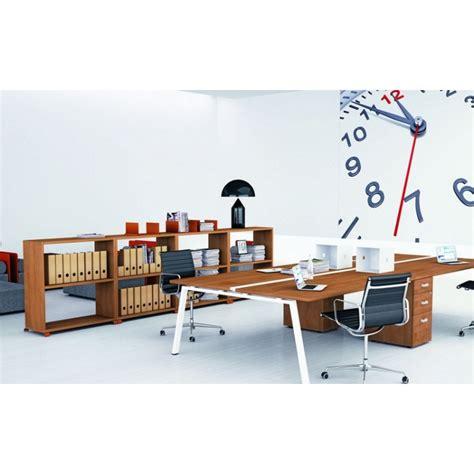 scrivania operativa scrivania operativa keidos evo 1
