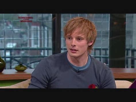 merlin television photo 30435225 fanpop bradley images bradley hd wallpaper and