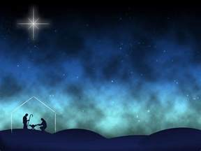 Free Nativity Powerpoint Templates by Nativity Backgrounds Wallpaper Cave