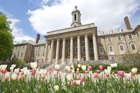 Penn Search Penn State Penn State Wilkes Barre