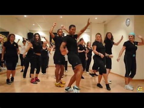despacito zumba with meta don omar taboo zumba hawaii choreography by lucia