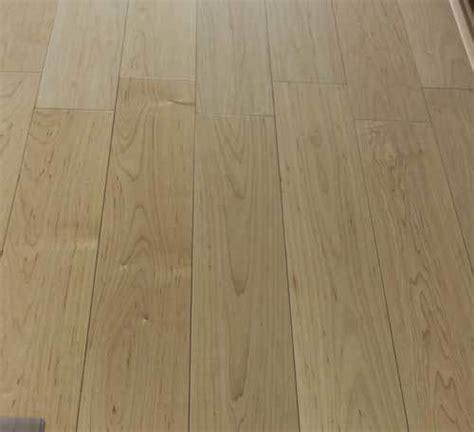 china canadian hard maple wood flooring china canadian