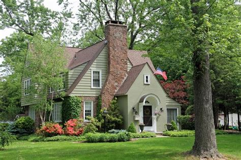 Ready Made Awnings 17 Best Images About Brown House On Pinterest Exterior