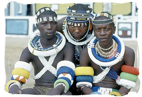 united nations in south africa trip down memory lane ndebele manala ndebele and