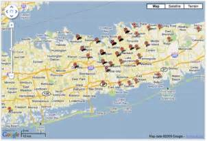Long Island Zip Code Map by Long Island Zip Code Map Submited Images
