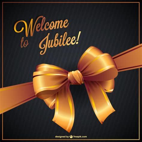 Word Vorlage Jubil Um beste kostenlose kartenvorlage zeitgen 246 ssisch entry
