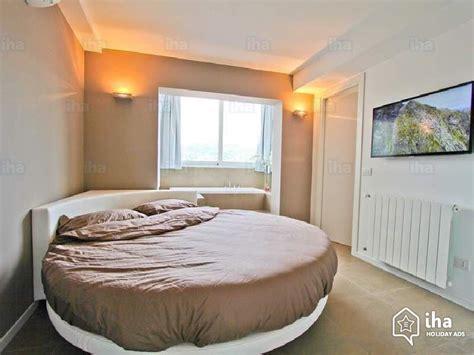 appartamenti in affitto cannes appartamento in affitto in una residenza a cannes iha 75620