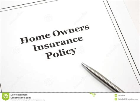 house insurance policy house insurance policy 28 images home insurance homeowners dwelling aparments