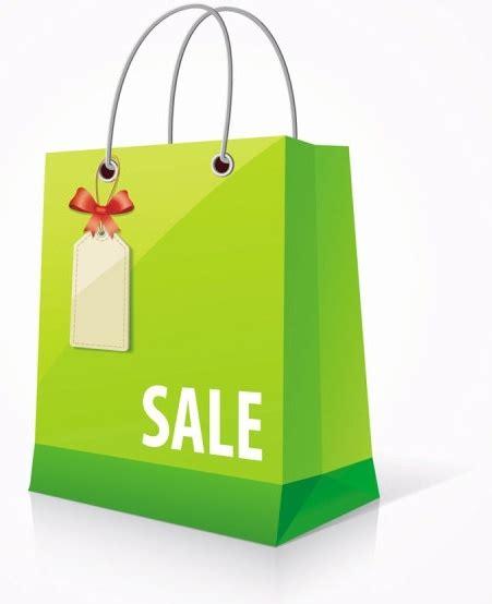 Shopping Bag Free Vector Shopping Bag Vector Free Vector 2 116 Free Vector For Commercial Use Format Ai Eps