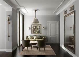 grey walls light grey walls dark wooden floor j 228 rvivesi sweet water living pinterest grey walls