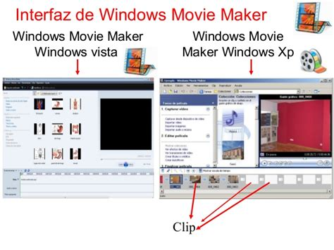 tutorial windows movie maker xp español movie maker tutorial versi 243 n antigua