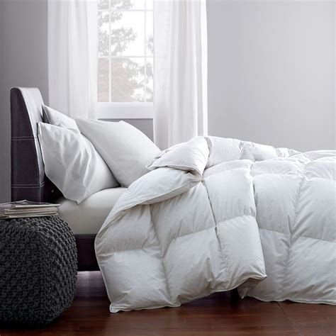 cleaning down comforters how to clean comforter interiorholic com
