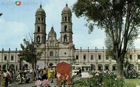 imagenes historicas de zapopan mx13429553920938 jpg