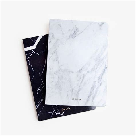 marble pattern notebook marble notebooks dear maison