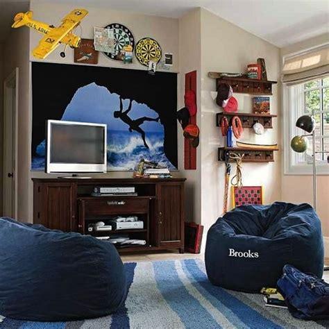 boys schlafzimmer ideen 12 besten boy bedroom bilder auf