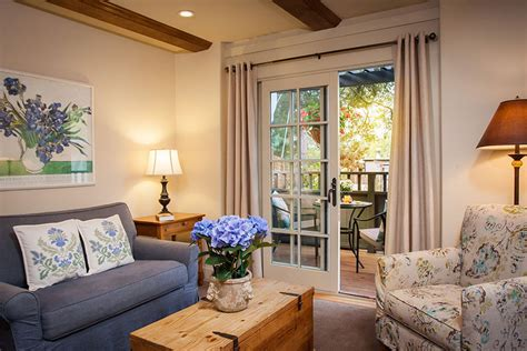 carmel ca bed and breakfast top bed and breakfast in carmel photo gallery