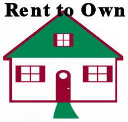 lease purchase a houston homel investor friendly real