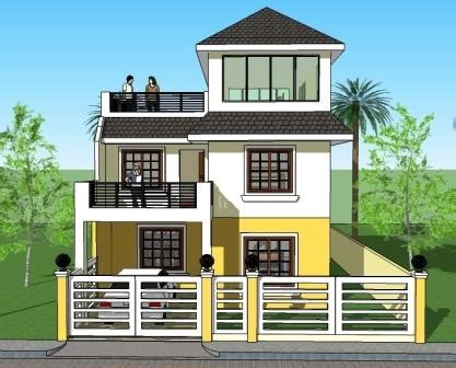 4 Bedroom House Plans 1 Story by House Plan Designer And Builder House Designer And Builder
