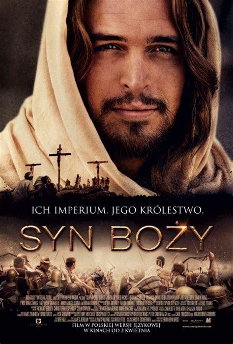 film everest o czym jest aktualnie w kinie 8 niekulturalny com pl