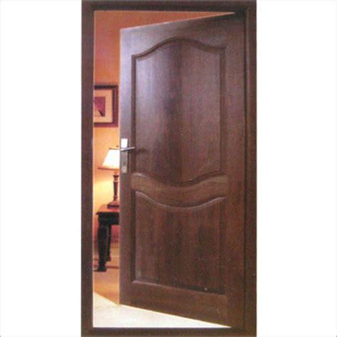Solid Wood Doors by Solid Wood Door In New Area Ahmedabad Gujarat India