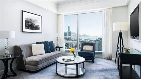 bedroom suite  mongkok  star hotel cordis hong kong