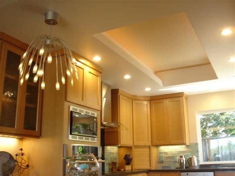 fremont kitchen remodel dslocicero architect 2017
