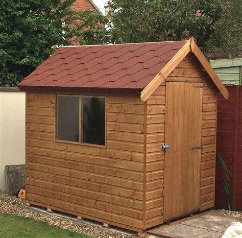 Felt Shingles For Sheds by Less Than Guide Felt Tiles For Shed Roofs
