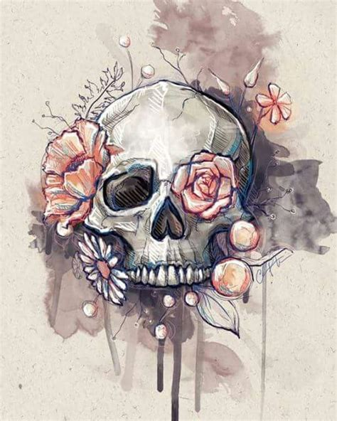 best 25 calavera tattoo ideas on pinterest mexican