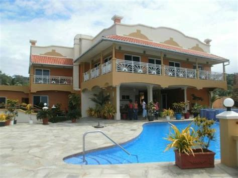 houses in toco rates the hotel picture of anise resort and spa