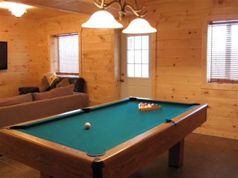 Hocking Cabins With Indoor Pool by Cabins By The Caves Hocking Cottages And Cabins