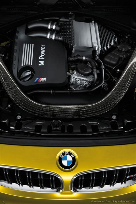 Bmw M3 Leather Iphone All Hp bmw iphone wallpaper wallpapersafari