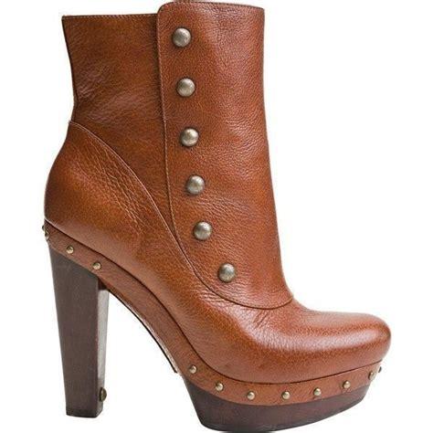 printable vouchers boots discount code for ugg boots originals