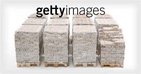 Copyright Billion Photos 1 Mba by Photographer Suing Getty Images For 1 Billion