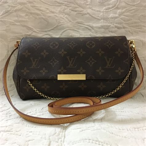 louis vuitton bags favorite monogram mm sold poshmark