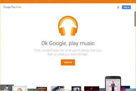 google play music desktop player free download play google play music desktop player free download play