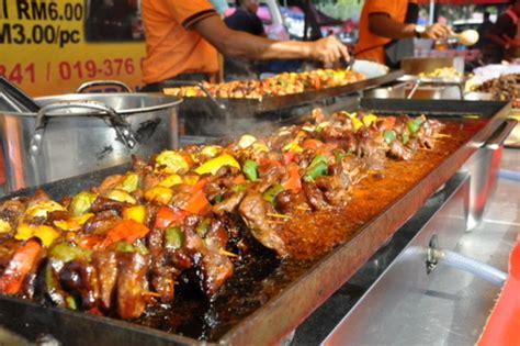 top  bazar ramadhan  lembah klang bicara hidup sihat